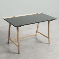 Andersen Furniture D1 Arbejdsbord