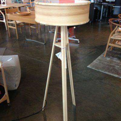 Balling Design G1 Gulvlampe Udstillingsmodel
