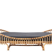 Bloomingville Madison daybed inkl. hynde