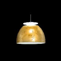 Bossinha Pendel Guld - Lumini