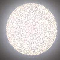 Calypso Loftlampe 3000K - Artemide