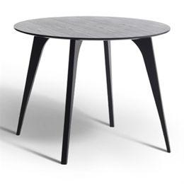 Erik Bagger barbord - Jazz Bar Table - Sort