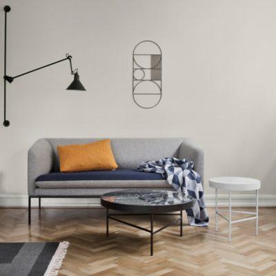 Ferm Living Turn Sofa