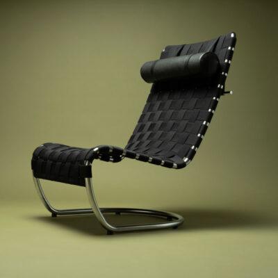 Gransgaard Design GD 2 Stol Høj