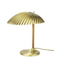 Gubi Paavo Tynell 5321 Bordlampe