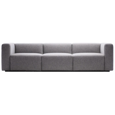 HAY Mags Sofa 3 Seater