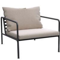 HOUE Avon Lounge chair - Alpine