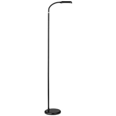 Halo design gulvlampe - Read - Sort