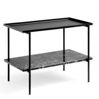 Hay Rebar Side Table - Sort