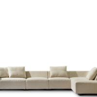 Juul 808 Sofa