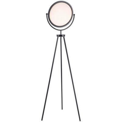 Leuchten Direkt gulvlampe - 11380-18 - Carl