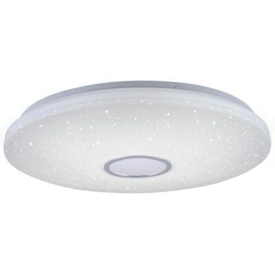 Leuchten Direkt loftlampe - 14228-16 - Jonas