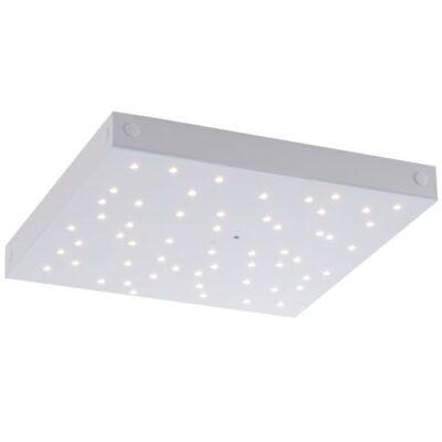 Leuchten Direkt loftlampe - 15740-16 - LOLAsmart - Stars