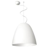 Philips pendel - Glad - Hvid