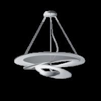 Pirce LED Pendel - Artemide