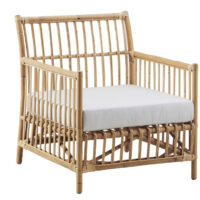 Sika Design Caroline Chair