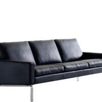 Skipper Firenze Sofa 2 1/2 - Elegance Læder