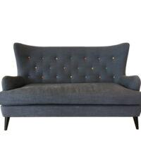 Topline Enjoy Sofa