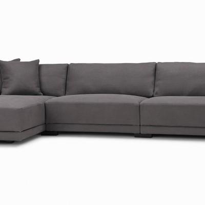 eilersen_sofa_couch_boligindretning_designersofa_h(146).jpg