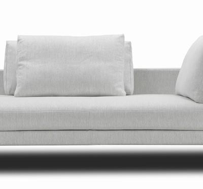 eilersen_sofa_couch_boligindretning_designersofa_h(231).jpg