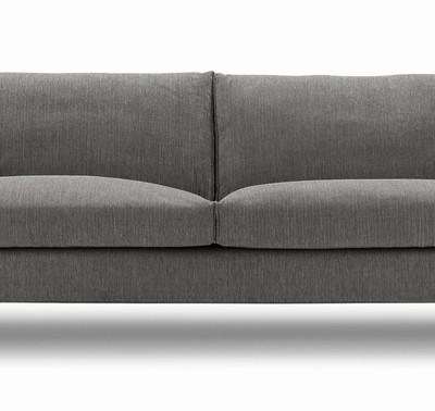 eilersen_sofa_couch_boligindretning_designersofa_h(297).jpg