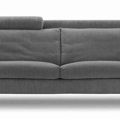 eilersen_sofa_couch_boligindretning_designersofa_h(317).jpg