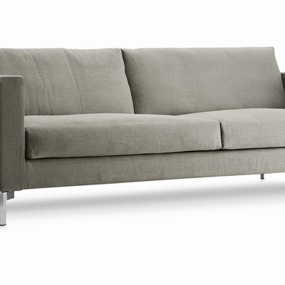 eilersen_sofa_couch_boligindretning_designersofa_h(351).jpg
